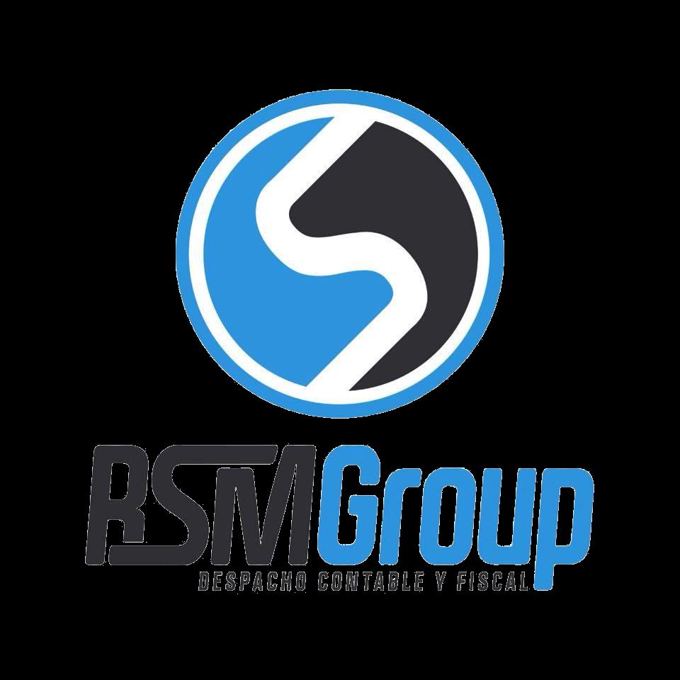 1884725-0-rsmgroup
