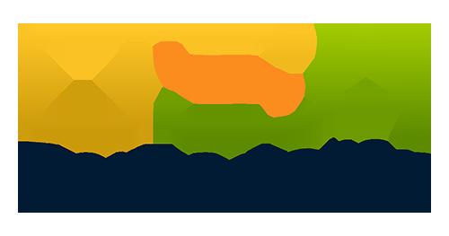 2387967-0-logo-01-500
