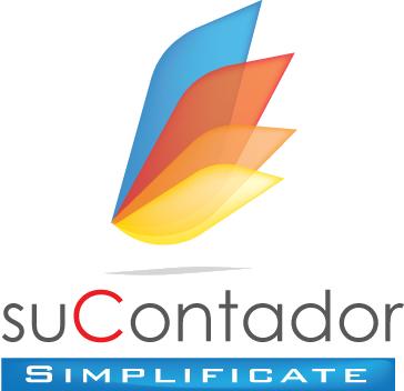 3206267-0-LogoSuContadorWEB-co