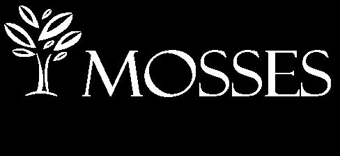 LogoBlancoMosses