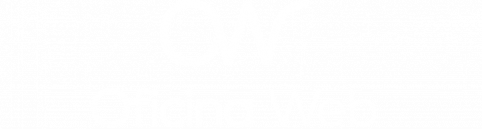 OW-blanco-f-transpo
