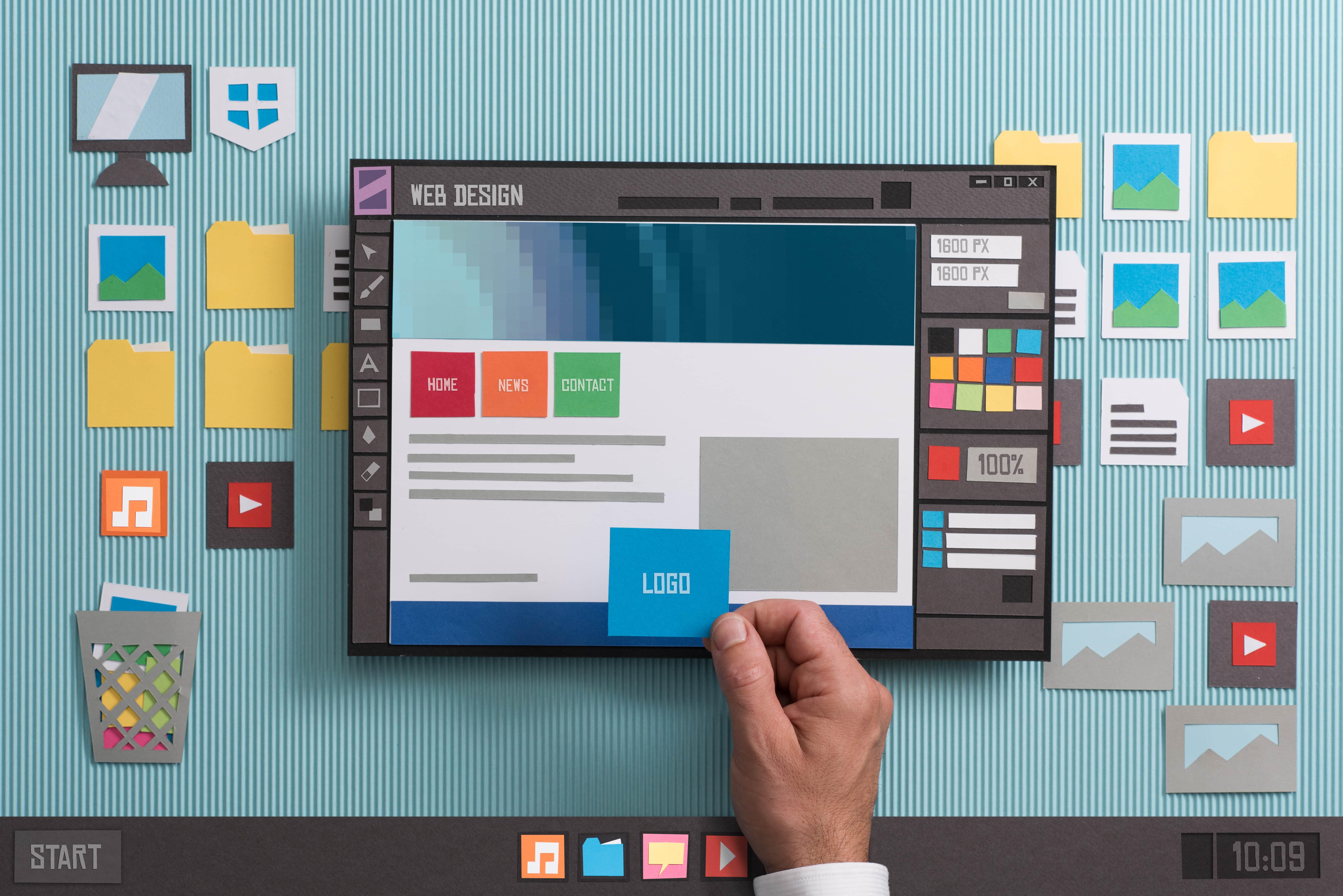 web-design-software-PL5SBAH-min