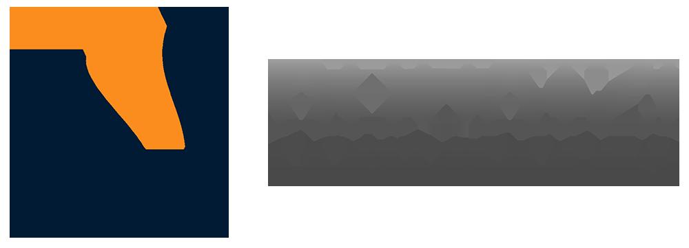 AhuaziC